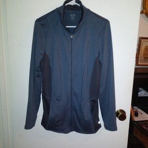 Champion Duo Dry Jacket